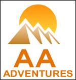 AA Adventures