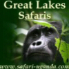 Great Lakes Safaris