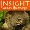 Insight Safari Holidays