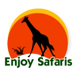 enjoy safaris