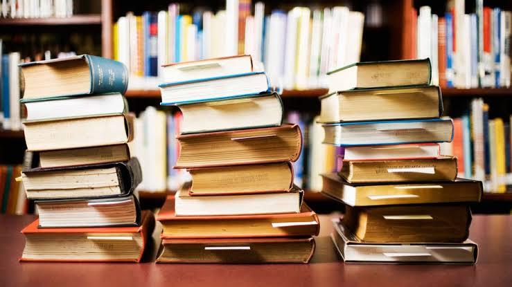 Top Ugandan books to read before you die