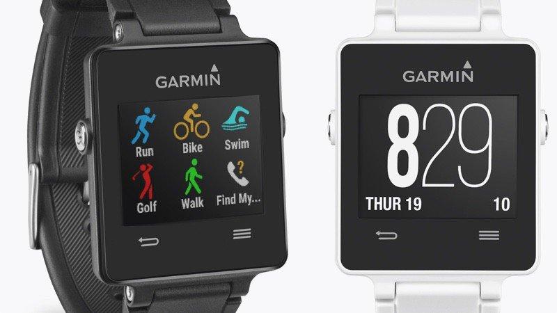 Smart Watches in Uganda