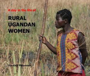 Rural women development