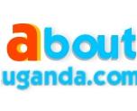 About Uganda
