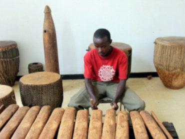 Uganda Culture and Traditions