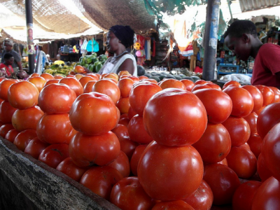 Agricultural Produce in Uganda, Dealers and Exporters of Agricultural Products
