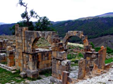 Algeria Culture, Way of Life, Algerian Religion and Customs
