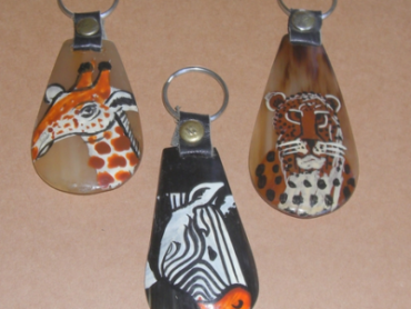 Uganda Gifts and Souvenirs