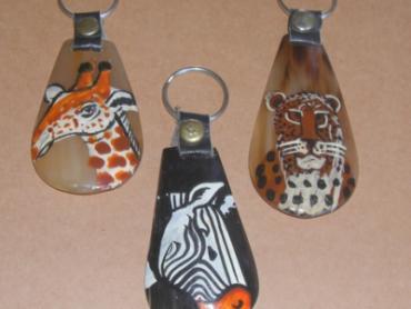 Uganda Gifts and Souvenirs