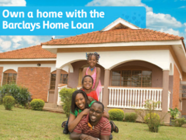 Uganda Mortgage Finance