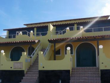 Cape Verde Properties, Real Estates, Apartments