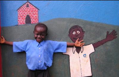 Uganda Day Care,Nursery and Play School, Kampala, Jinja and Entebbe