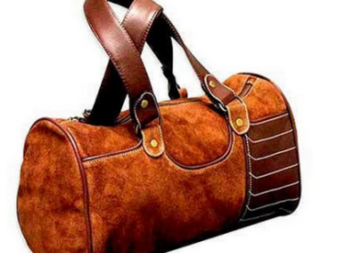 Uganda Leather Products