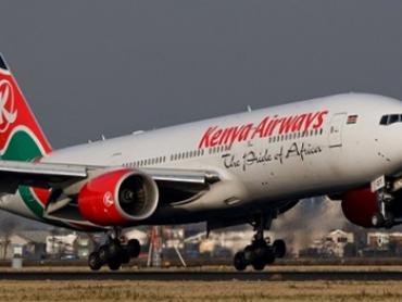 Kenya Flights, Nairobi Tickets, Airfare Information