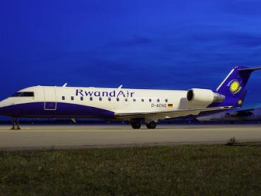 Rwanda Flights Kigali, Airfare tickets, Airline fares, Cheap Flights to Rwanda