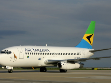 Tanzania Flights Arusha, Airfare tickets, Airline fares, Cheap Flights to Tanzania