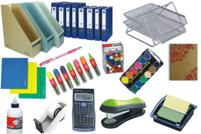Uganda Paper Merchants Stationary And Office Equipments