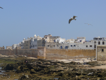 Essaouira Morocco, Essaouira Vacations Travel