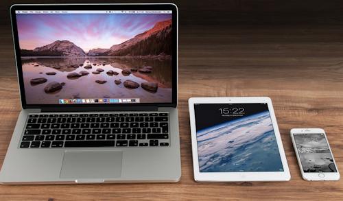 laptops in kampala