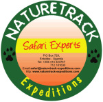nature track safaris