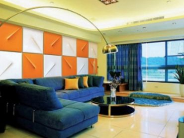 Uganda Interior Designers and Decorators