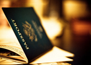 Uganda visa requirements, How to Get A Visa to Uganda, Application and Immigration Tips