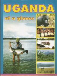 ugandaAtGlance