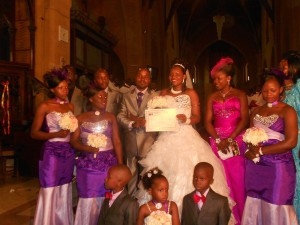 Uganda events managersdecorators for weddingsparties kwanjula and you should get to know the kind of person they are their professional work ethics in addition to how they will manage the event you are going to have junglespirit Choice Image