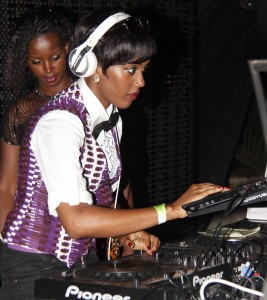 Who are Uganda's Top 10 Deejays?