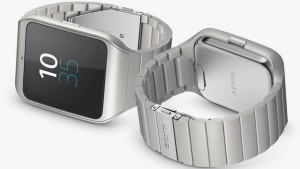 Sonny smart watch