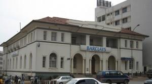 barclays bank uganda