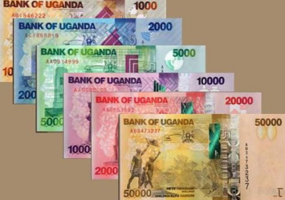 A Guide To Banks In Uganda And Their Branches