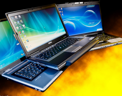 Best Computers In Uganda Laptops For Sale Technology Companies