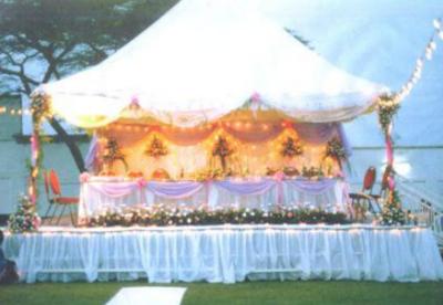 Uganda events managersdecorators for weddingsparties kwanjula and uganda events managersdecorators for weddingsparties kwanjula and meetings junglespirit Choice Image