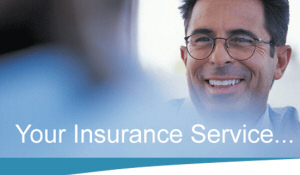 insurance services in uganda
