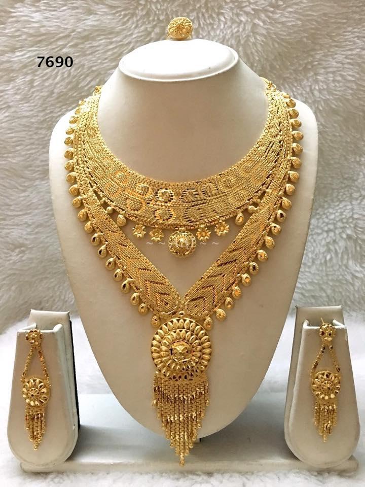jewellery in uganda