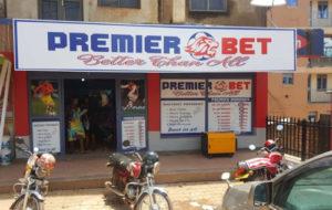 Online sports betting sites uganda music videos corners betting