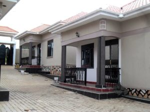 Building Rentals In Uganda Costs Materials Amp House Plans