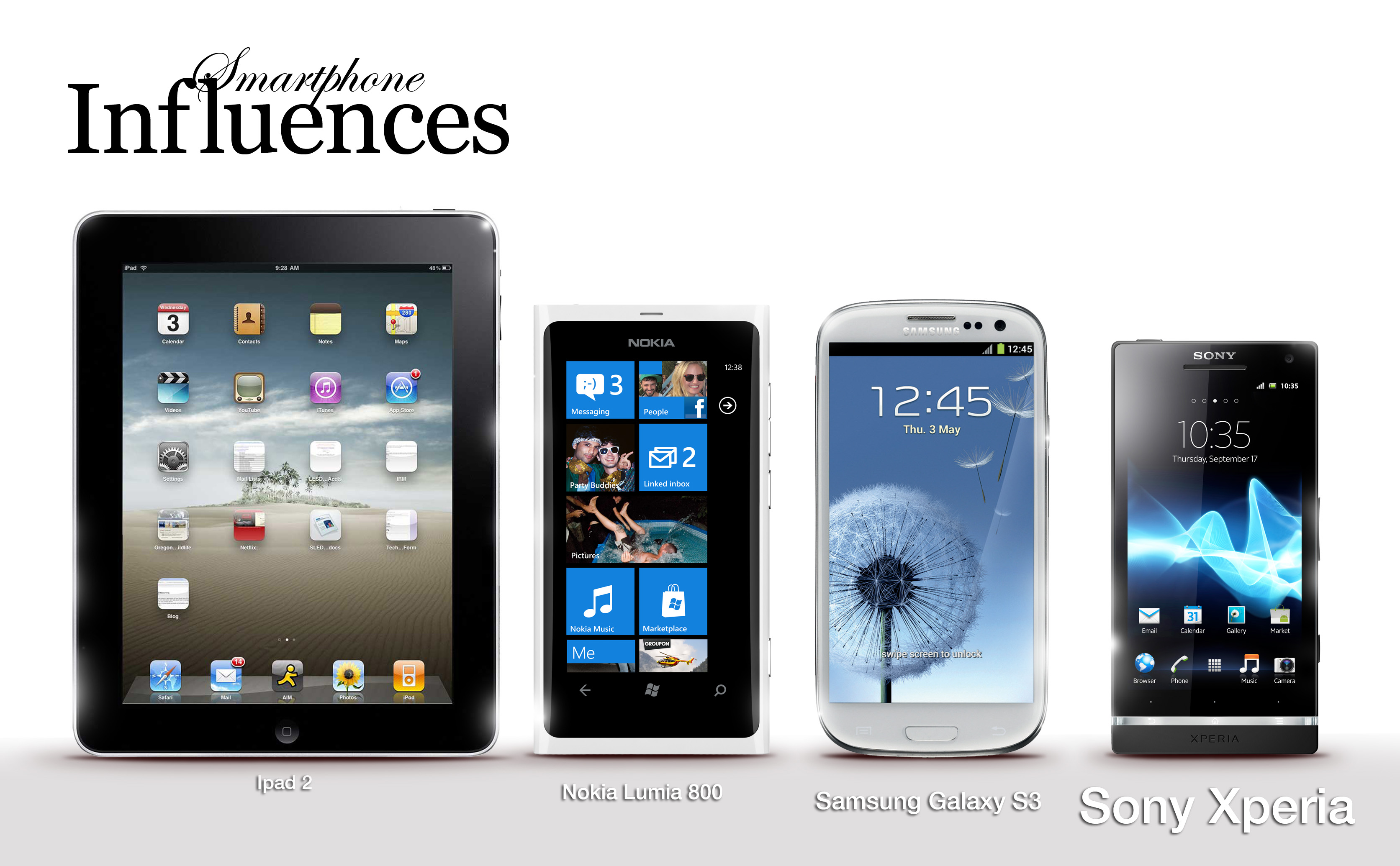 ff391bde2b6 Smart Phones in Uganda