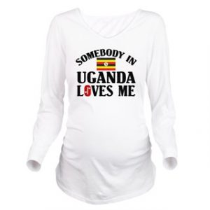 somebody_in_uganda_long_sleeve_maternity_tshirt