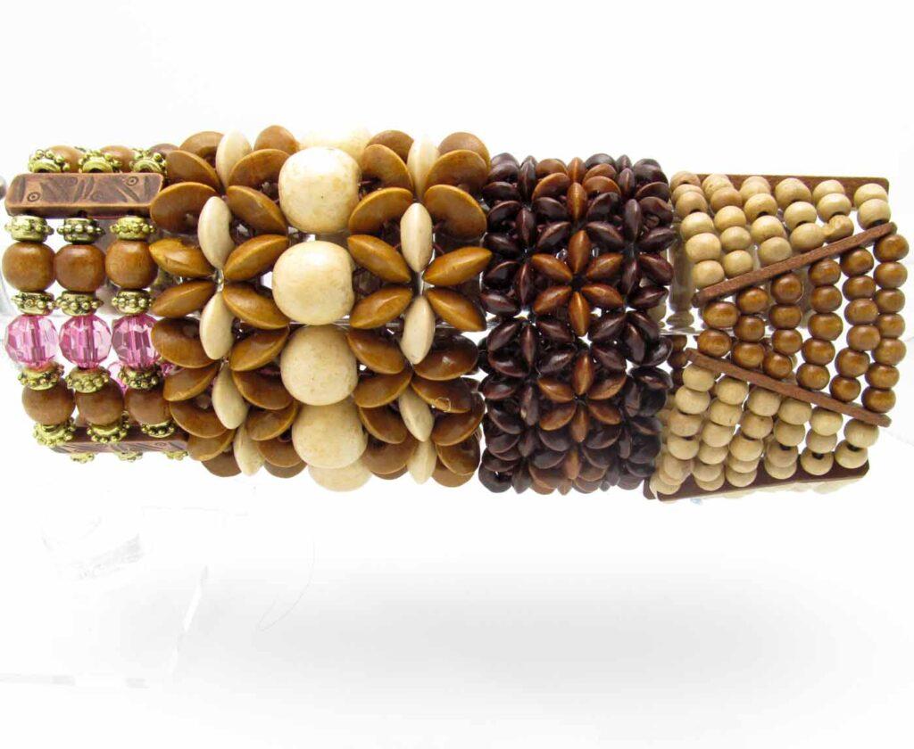 uganda bracelets