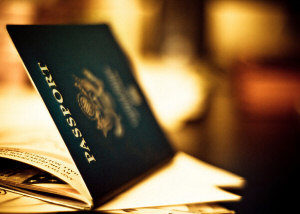 Uganda visa requirements, How to Get A Visa to Uganda